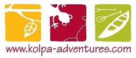 Kolpa Adventures