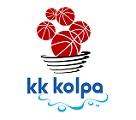 KK Kolpa